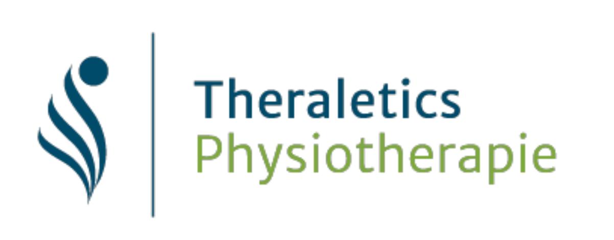 theraletics.logo