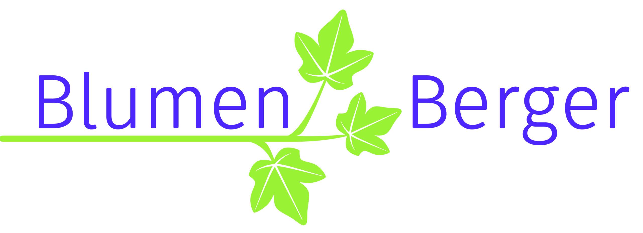 BlumenB_Logo_cmyk